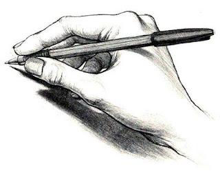 Contoh Dan Langkah-langkah Menulis Cerpen Berdasarkan Peristiwa Yang Dialami