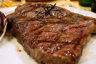 carne asada lagunera - 5 comidas LATINAS que haran explotar tu paladar