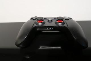Análise Gamepad GameSir G3S 4