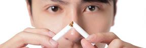 Apakah Benar Merokok Bisa Menyebabkan Diabetes?