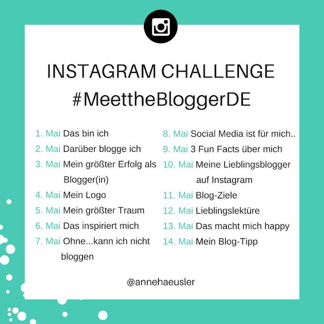 https://www.annehaeusler.de/2017/04/24/instagram-challenge-2017/?utm_content=buffer462ac&utm_medium=social&utm_source=facebook.com&utm_campaign=buffer