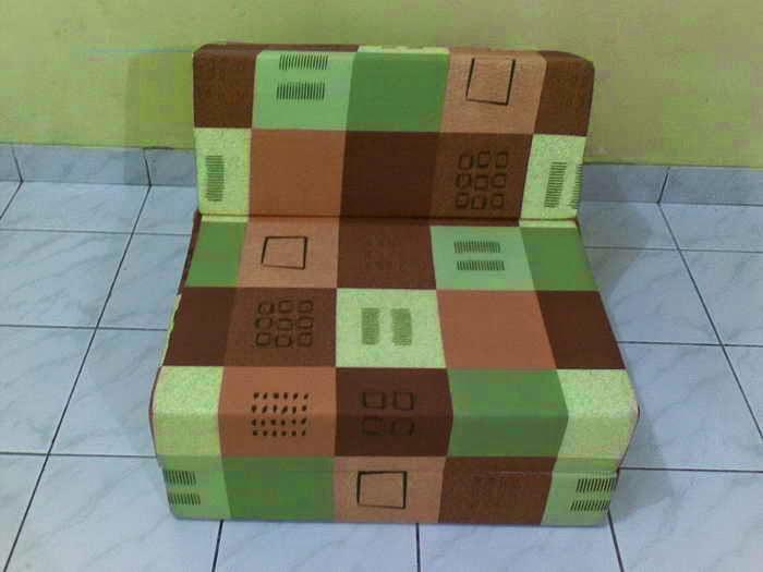 Sofa Lipat Inoac
