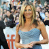 Jennifer Aniston: ' feel like I'm 25 again now'
