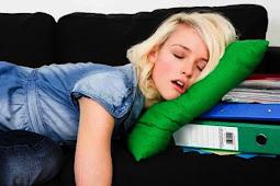 Ternyata Ini 5 Penyebab Mahasiswa Sering Tidak Kuliah