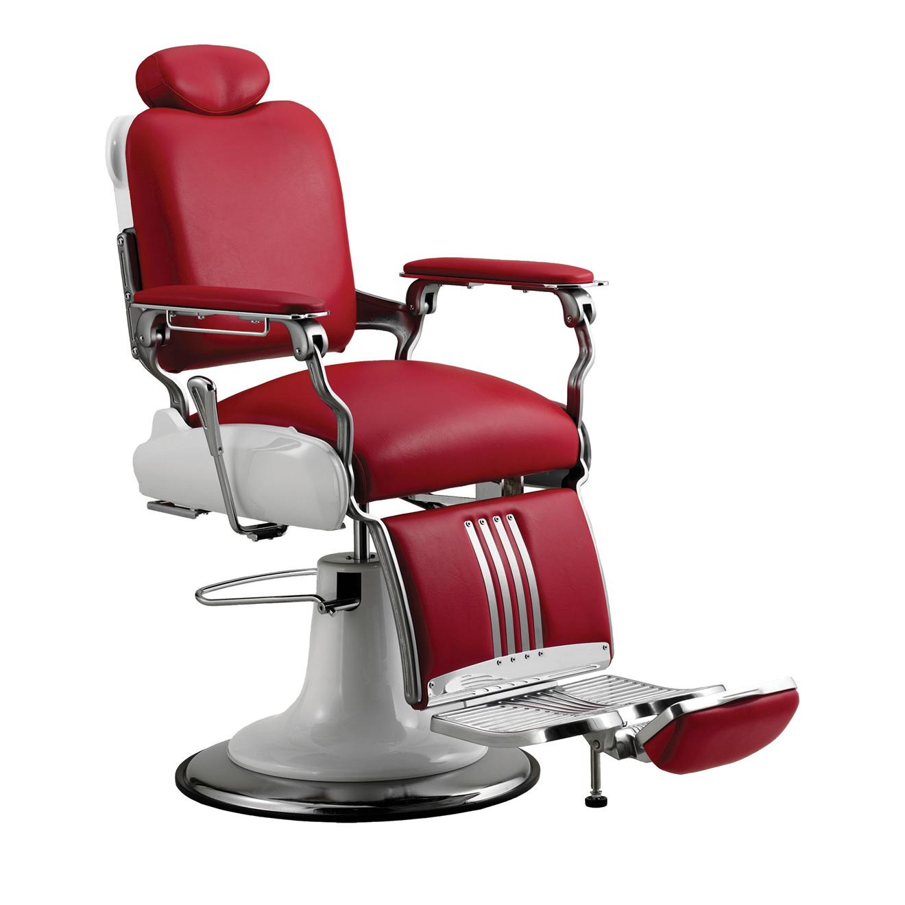 Shop For Chairs: Barber Girl Photos: Barber Chairs