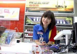 Cara Belanja di Indomaret Dengan ATM BCA & Berapa Minimalnya?
