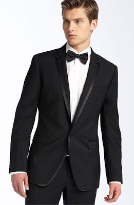 Top Hats And White Gloves May Also Be Worn As Part Of The Grooms Wedding Attire Shoes Should Plain Undecorated Black With Dress
