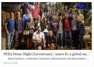 https://muru-d.com/events/details/syd3-demo-night-invite-only/