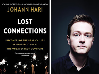 johann_hari-jpeg-copy.jpg
