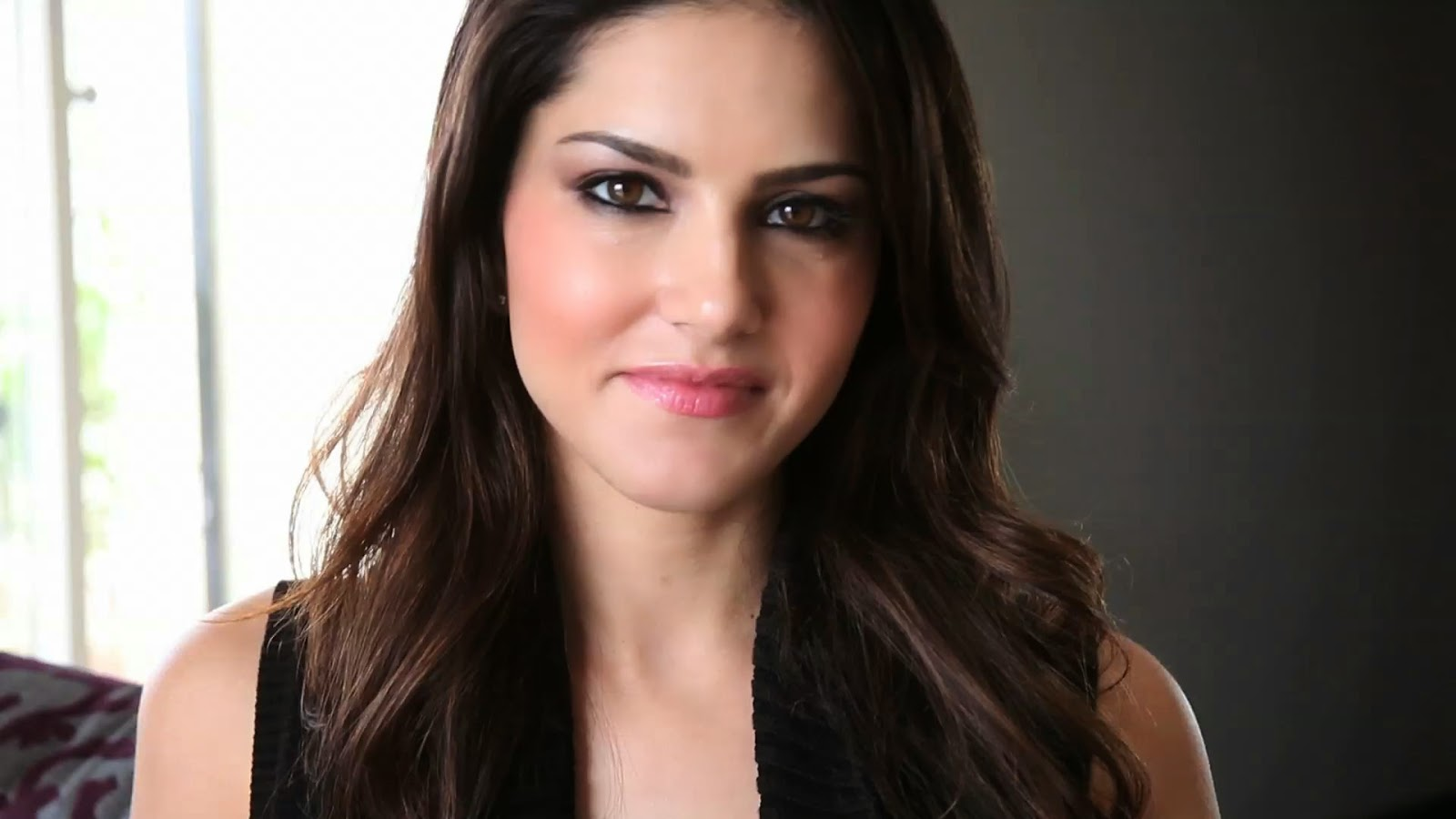 Sunny Leone HD Wallpapers - HD