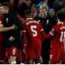 Liverpool Akan Menghadapi Newcastle United di Anfield