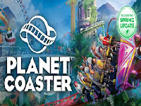 http://www.mygameshouse.net/2017/05/planet-coaster.html