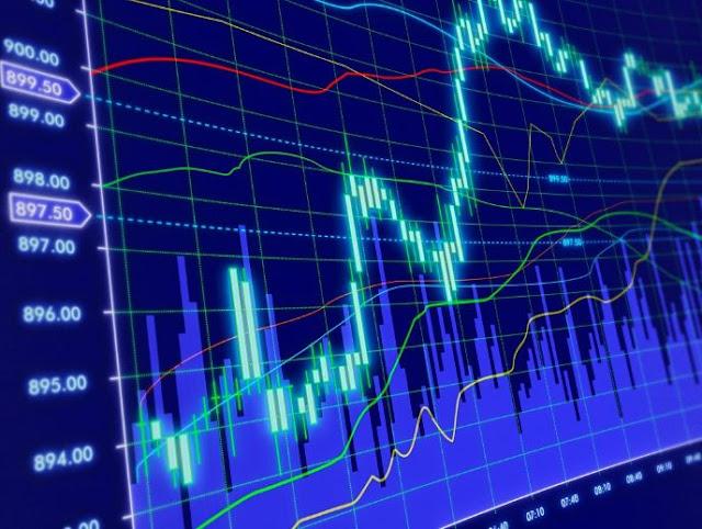 Compreender Forex Day Trading e Como Funciona?