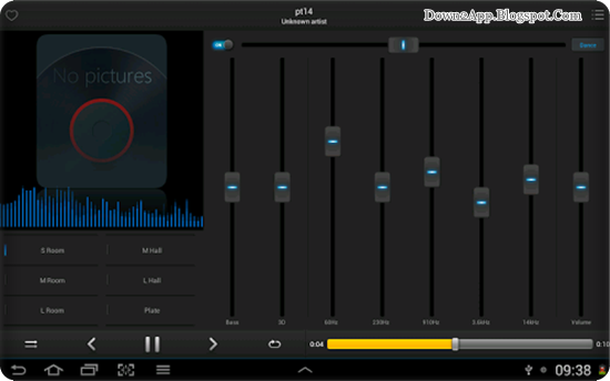 11 Best Free Audio Sound Equalizer For Windows 10 In