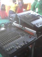 Mixer-Sound-System-Lapangan-Panggung