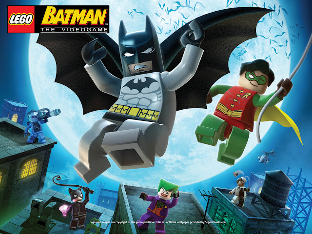 LEGO Batman 1, Game LEGO Batman 1, Spesification Game LEGO Batman 1, Information Game LEGO Batman 1, Game LEGO Batman 1 Detail, Information About Game LEGO Batman 1, Free Game LEGO Batman 1, Free Upload Game LEGO Batman 1, Free Download Game LEGO Batman 1 Easy Download, Download Game LEGO Batman 1 No Hoax, Free Download Game LEGO Batman 1 Full Version, Free Download Game LEGO Batman 1 for PC Computer or Laptop, The Easy way to Get Free Game LEGO Batman 1 Full Version, Easy Way to Have a Game LEGO Batman 1, Game LEGO Batman 1 for Computer PC Laptop, Game LEGO Batman 1 Lengkap, Plot Game LEGO Batman 1, Deksripsi Game LEGO Batman 1 for Computer atau Laptop, Gratis Game LEGO Batman 1 for Computer Laptop Easy to Download and Easy on Install, How to Install LEGO Batman 1 di Computer atau Laptop, How to Install Game LEGO Batman 1 di Computer atau Laptop, Download Game LEGO Batman 1 for di Computer atau Laptop Full Speed, Game LEGO Batman 1 Work No Crash in Computer or Laptop, Download Game LEGO Batman 1 Full Crack, Game LEGO Batman 1 Full Crack, Free Download Game LEGO Batman 1 Full Crack, Crack Game LEGO Batman 1, Game LEGO Batman 1 plus Crack Full, How to Download and How to Install Game LEGO Batman 1 Full Version for Computer or Laptop, Specs Game PC LEGO Batman 1, Computer or Laptops for Play Game LEGO Batman 1, Full Specification Game LEGO Batman 1, Specification Information for Playing LEGO Batman 1, Free Download Games LEGO Batman 1 Full Version Latest Update, Free Download Game PC LEGO Batman 1 Single Link Google Drive Mega Uptobox Mediafire Zippyshare, Download Game LEGO Batman 1 PC Laptops Full Activation Full Version, Free Download Game LEGO Batman 1 Full Crack, Free Download Games PC Laptop LEGO Batman 1 Full Activation Full Crack, How to Download Install and Play Games LEGO Batman 1, Free Download Games LEGO Batman 1 for PC Laptop All Version Complete for PC Laptops, Download Games for PC Laptops LEGO Batman 1 Latest Version Update, How to Download Install and Play Game LEGO Batman 1 Free for Computer PC Laptop Full Version, Download Game PC LEGO Batman 1 on www.siooon.com, Free Download Game LEGO Batman 1 for PC Laptop on www.siooon.com, Get Download LEGO Batman 1 on www.siooon.com, Get Free Download and Install Game PC LEGO Batman 1 on www.siooon.com, Free Download Game LEGO Batman 1 Full Version for PC Laptop, Free Download Game LEGO Batman 1 for PC Laptop in www.siooon.com, Get Free Download Game LEGO Batman 1 Latest Version for PC Laptop on www.siooon.com.