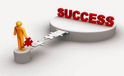 Cara Menjadi Pengusaha Sukses dengan Menghindari 7 Hal Ini lisubisnis.com Bisnis Muslim