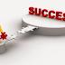 Cara Menjadi Pengusaha Sukses dengan Menghindari 7 Hal Ini