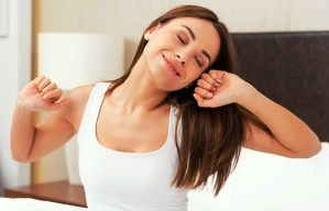9 Cara Terbaik Agar Lebih Mudah Bangun Pagi Setiap Hari