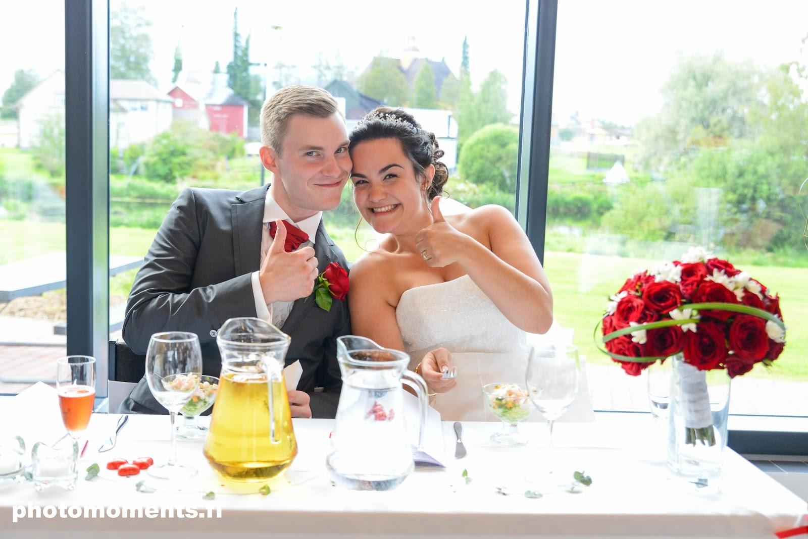 Gratis äktenskapsdomäner