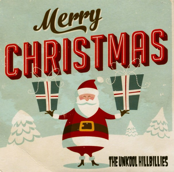 Merry Christmas Images- Ideal Way to Send Your Christmas Wishes