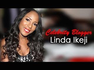 Rahasia Sukses Ngeblog Linda Ikeji