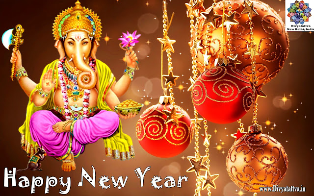 happy new year pictures,  happy new year photo download , new year wishes photos