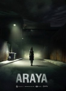 DOWNLOAD ARAYA – PC COMPUTADOR