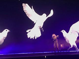 Rita Ora @ O2 Brixton Academy