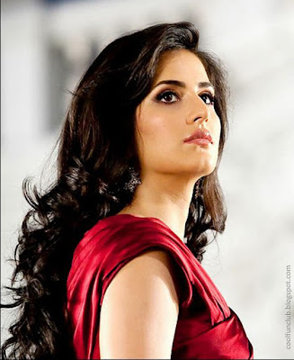 Katrina Kaif looks beautiful