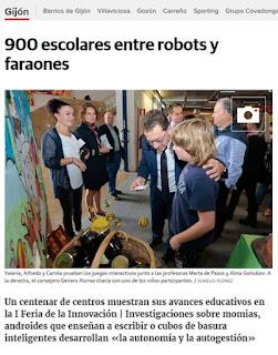 http://www.elcomercio.es/gijon/escolares-robots-faraones-20170923004235-ntvo.html