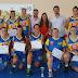El sénior femenino del Sloppy Joe´s CD Gines Baloncesto gana el Villa de Espartinas