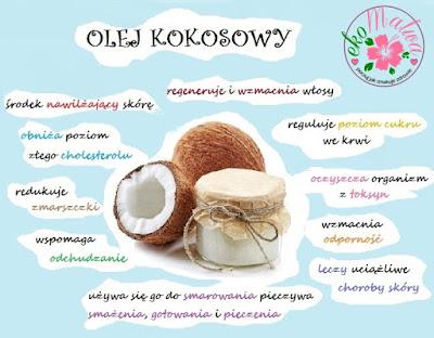 http://allegro.pl/olej-kokosowy-extra-virgin-200ml-naturalny-gratis-i5688649861.html