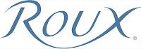 Roux logo.jpeg