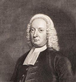 La Predestinación – John Gill