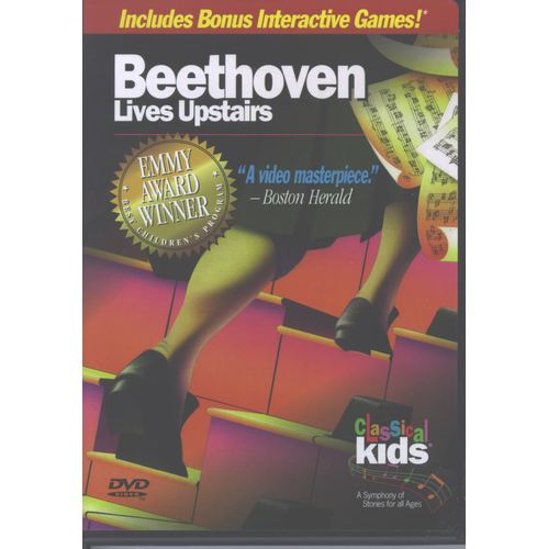 Beethoven Beth 39 S Notes