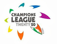 Chennai Super Kings vs Trinidad and Tobago