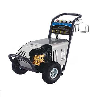 Máy rửa xe áp lực cao Nakawa TX30