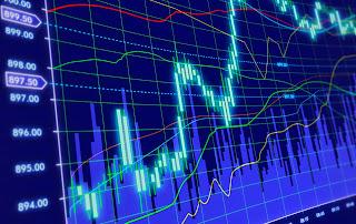 Best platform to trade on forex