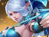 Mobile Legends Bang bang MOD APK v1.2.66.2665 Terbaru Gratis