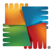 avg-antivirus-pro-android-apk-download