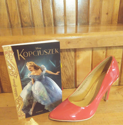 Cinderella ♥