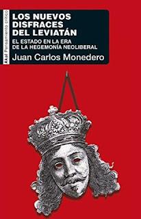 https://www.librosinpagar.info/2018/03/los-nuevos-disfraces-del-leviatan-juan.html