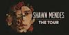 CONFIRMADO: Vai ter show extra do Shawn Mendes no Brasil, sim!