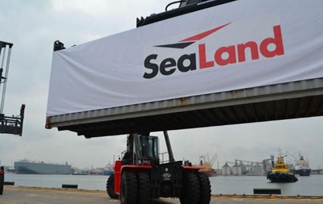 Desafíos en infraestructura y logística del comercio exterior