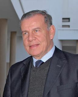 محمد الدريج