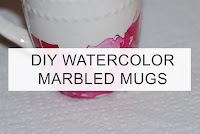 http://thekitkatstudio.blogspot.com/2016/11/im-watercolor-marbling-mug-today-but.html