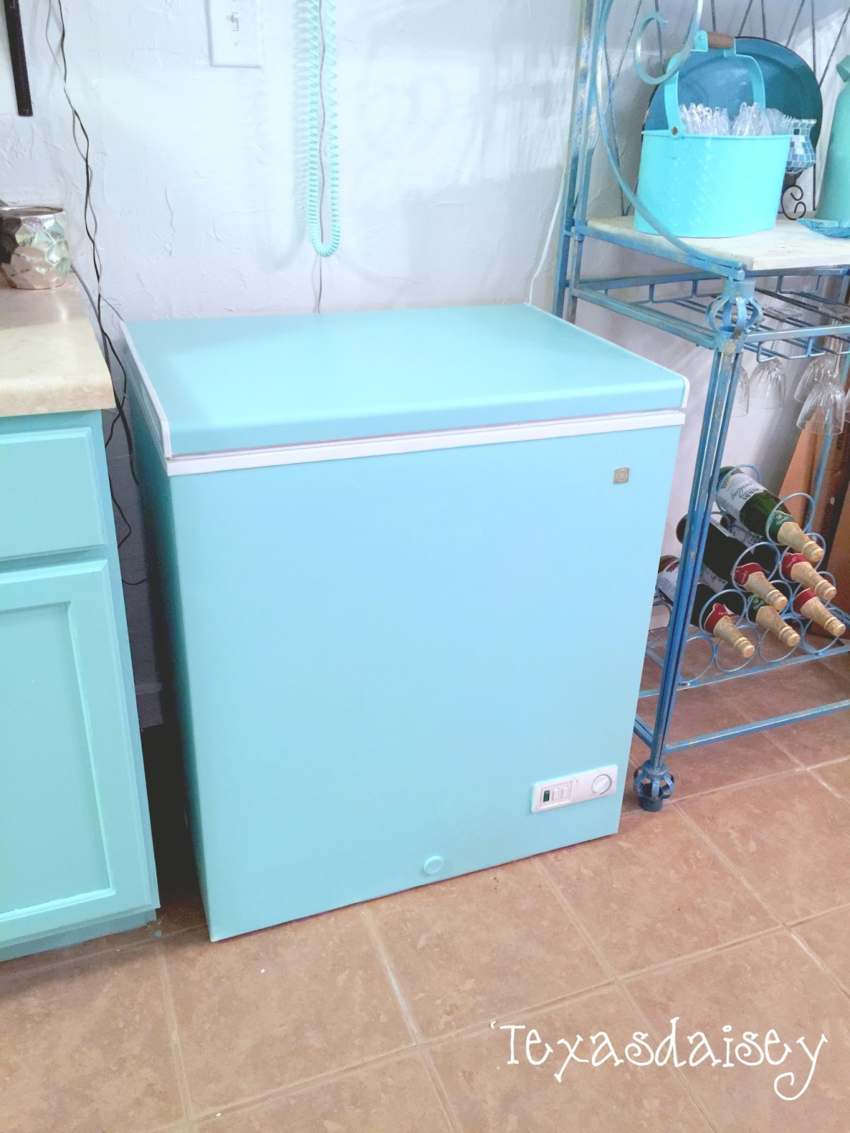 Texasdaisey creations you don 39 t have to be stuck with How to take scratches out of stainless steel appliances