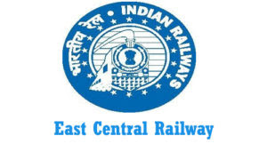East Central Railway Recruitment ecr.indianrailways.gov.in