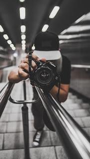 Photography Men Mobile HD Wallpaper